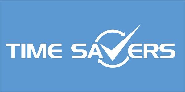 Effective Time Savers